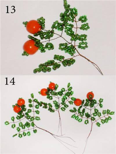shema-vetok-apelsina-2